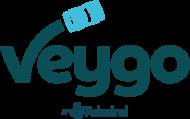 Veygo.com